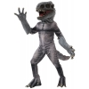 Jurassic World Dino 2 Creature Reacher Adult Costume